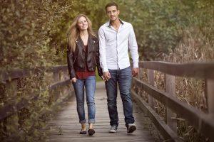 marriage coaching effectiveness