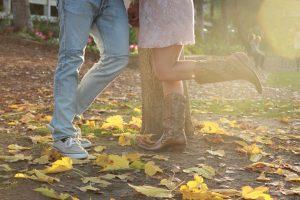 FAQ Couples