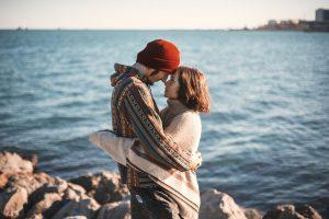 Premarital Counseling Reviews