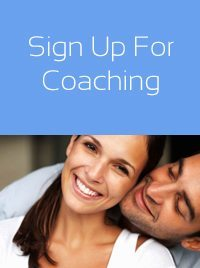 MarriageTeam coaching works.